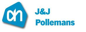 AH Pollemans